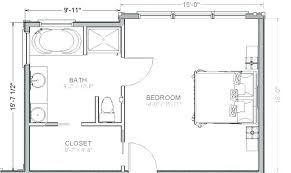 master bedroom plans with bath plans master bedroom suite floor plans