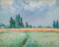 the monet family in their garden at argenteuil the most expensive paintings by claude monet artist ivan