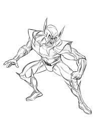 let u0027s animate wolverine sketch other disasters
