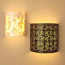 Battery Operated Lights For Pictures by Wall Light Battery Operated Lightings And Lamps Ideas Jmaxmedia Us