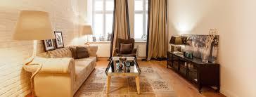 Immobilie Verkaufen So Verkaufen Sie Schnell Und Sicher Ihre Immobilie Immokey