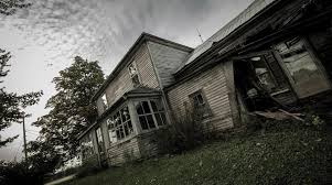 spirit of halloween halifax 11 haunted places you can explore in nova scotia narcity