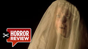 the others review 2001 31 days of halloween horror movie hd