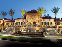 irvine ca new homes master planned community toll brothers at