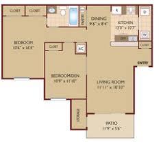 valencia at westchase rentals tampa fl apartments com