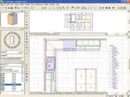 20 20 kitchen design software download 20 20 kitchen design software download kitchen ideas 4p kit