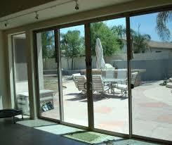 security screens for sliding glass doors door triple sliding glass door pretty modern sliding glass doors