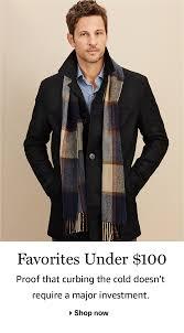 mens leather jackets black friday mens jackets and coats amazon com