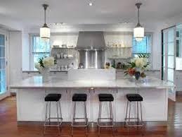 idee cuisine ouverte salon bar de salon de luxe kitchens idees de cuisine throughout