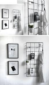 83 best decoracion ikea images on pinterest ikea hacks at home