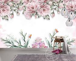 Cheap Wall Mural Online Get Cheap Wall Murals Kitchen Aliexpress Com Alibaba Group
