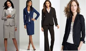 what to wear to an interview glassdoor blog