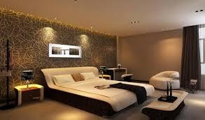 Designer Wallpaper Bedroom Wallpaper Wholesale Trader From Surat - Bedroom wallpapers design