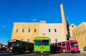 double decker party bus party bus rentals minneapolis dj party buses twin cities