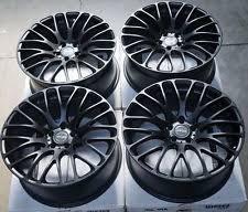 porsche cayenne black rims porsche cayenne rims wheels tires parts ebay