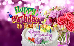 Happy Birthday Wishes For Wall 234 Birthday Images For Friend Download Here