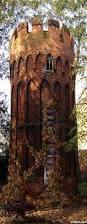 ilm walled garden 61 best english folly images on pinterest gothic garden castles