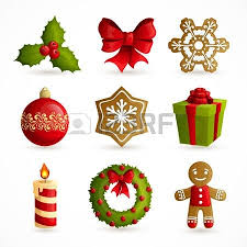 353 718 christmas ornaments stock vector illustration and royalty