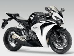 superbike honda cbr honda cbr 1000 rr photos and wallpapers u2014 bikersnews