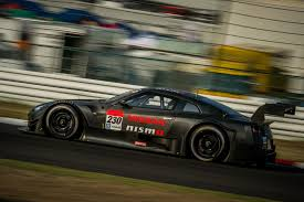 nissan nismo race car 2014 nissan gtr nismo news reviews msrp ratings with amazing