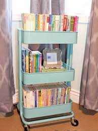 book storage kids 10 clever ways to store and display your child s books