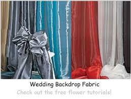 wedding backdrop ideas with columns decorating wedding backdrops