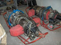 100 pt6 parts manual f135 engine on assembly line jpg gas