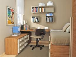 100 study room design ideas unique and good bay window