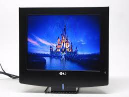 15 inch tv ebay