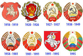 tag belarusian national symbols belarusdigest