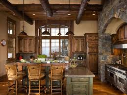 western home decor stores best decoration ideas for you