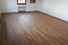 flooring refinishing wood floors cost diy without