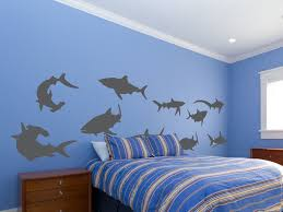 shark bedroom decor photos and video wylielauderhouse com