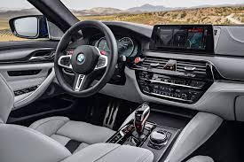 honda crossroad interior 2018 bmw m5 pricing and features