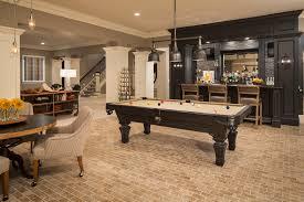 best basement 2 home style pinterest basements floor tile