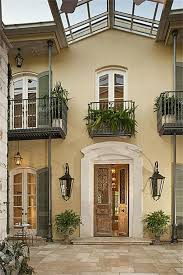 style homes with interior courtyards new orleans style home with courtyard exteriors