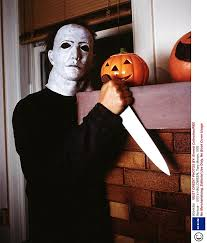 1970 Halloween Costumes Halloween U0027 Viewed John Carpenter U0027s Slasher Movie Classic