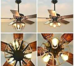 Small White Ceiling Fan With Light Fashionable Small Ceiling Fans With Lights Small Outdoor Ceiling