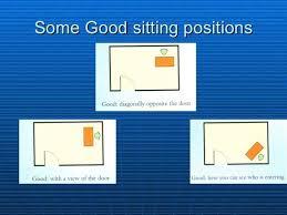 Vastu Shastra For Office Desk Office Desk Direction As Per Vastu Marvelous Projectiondesk