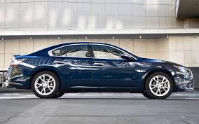 nissan sentra light blue 2015 nissan maxima price about nissan maxima sv side on cars