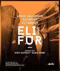 halloween boat party sf 2017 audio halloween w eli u0026 fur 10 29 audio sf