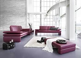canape italien contemporain grand canapa dangle roche et bobois en galerie et canape cuir