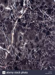 Kitchen Sink Spanish - background texture abstract marble italian french spanish