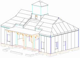 16 x 16 cabin structall energy wise steel sip homes structall homes awesome canopies structall energy wise steel sips