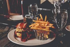 new restaurant mckinney roe opens today near u s bank stadium