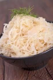 probiotic foods list raw food diet pinterest probiotic foods