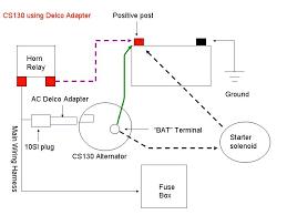 wiring diagram delco remy 4 wire plug in u2013 wirdig u2013 readingrat net