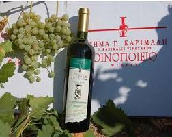 Greek Wine Cellars - 590 best ikaria greece images on pinterest greek islands nature