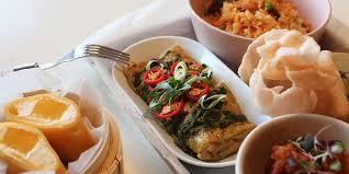 fu fu cuisine fufu mermaid restaurant the weekend edition gold coast