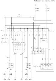 amazing volvo v40 wiring diagram gallery wiring schematic